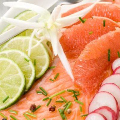 carpaccio-di-salmone-agli-agrumi